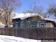 Продаюдом, Нижний Новгород, м. Двигатель Революции, улица Грубе