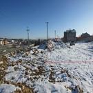 Участок ИЖС. Севастополь. Античный бульвар. 12 соток - Фото 3