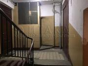 Улица Куйбышева, д. 5 комната заезжай и живи - Фото 3