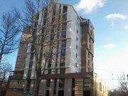 Продажа трехкомнатной квартиры на Красносельской улице, 9 в Нижнем .