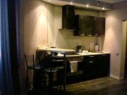 Уютная квартира с качественным ремонтом! - Фото 5