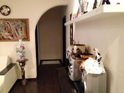 Сдаем 3х-комнатную квартиру-студию Рязанский пр-т, д.49к1 - Фото 5
