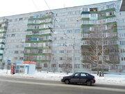 Продажа комнат ул. Клары Цеткин