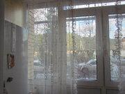 Продается двухкомнатная квартира в городе Озеры - Фото 4