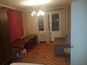 1-комнатная в башне в отличном состоянии - Фото 4