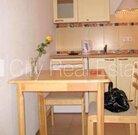 Аренда квартиры посуточно, Улица Кришьяня Барона, Квартиры посуточно Рига, Латвия, ID объекта - 309479463 - Фото 5