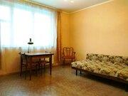 Продам двухкомнатную квартиру в Марьино - Фото 3