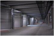 Новый складской комплекс класс А 5000 кв.м. - Фото 3