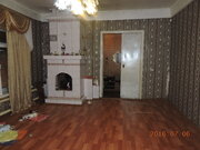 Дом 115 кв. м в центре Углича - Фото 2