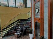 Продажа видовой двухкомнатной квартиры в Петроградском районе - Фото 4