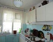 Продажа квартиры, Новокузнецк, Ул. Сеченова - Фото 4