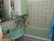 Продам 2-х комнатную квартиру в г.Талдоме - Фото 2