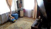Продам 2-к Кедровый Емельяновский Красноярский - Фото 4