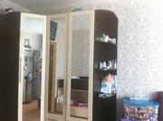 Продается отличная и очень уютная 2-х комнатная квартира, Купить квартиру в Москве по недорогой цене, ID объекта - 315967932 - Фото 5