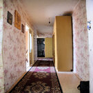 Продается 3-х комнатная квартира улучшенной планировки со всей мебелью - Фото 5