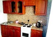 1 к.кв. г.Подольск, ул. 43 Армии, д.15, Купить квартиру в Подольске по недорогой цене, ID объекта - 315754948 - Фото 2