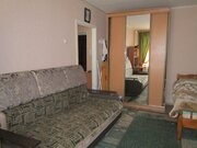Продается 1 комнатная квартира в г.Алексин ул.50 Лет влксм - Фото 3