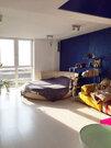 Продается 2-х уровневая квартира с собственной террасой 270 кв.м. - Фото 5