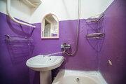 Продажа двухкомнатной квартиры на Костромском шоссе, Купить квартиру в Ярославле по недорогой цене, ID объекта - 323047111 - Фото 11