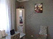 Двухкомнатная квартира: г.Липецк, Водопьянова улица, д.37 - Фото 5