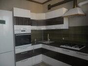 Продам 2-комнатную квартиру по ул. Березовая - Фото 3