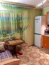 Продается 1-а комнатная квартира по адресу г.Московский, 3-й мкр, д.4 - Фото 3