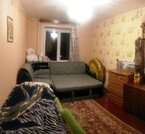 Квартира в новом доме с. Бершеть - Фото 1