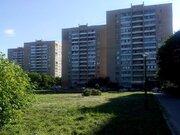 1-комнатная квартира в центре г. Дубна - Фото 1