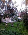 5 900 000 Руб., Продам дачу в Лапино 18 км от МКАД, Дачи Лапино, Одинцовский район, ID объекта - 502198484 - Фото 5