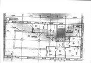 Сдам, офис, 275.0 кв.м, область, ул. Луначарского, Сдаю здание, 275 .