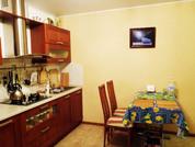 Квартира в двух уровнях с качественным ремонтом. - Фото 3