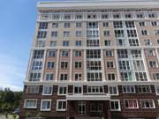 Трехкомнатная квартира в ЖК Николин Парк и два машиноместа - Фото 3
