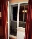 Достойная квартира в Современном доме в Отличном состоянии в Прямой п, Купить квартиру в Санкт-Петербурге по недорогой цене, ID объекта - 319598903 - Фото 3