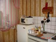 Двухкомнатная в спальном районе - Фото 2