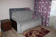Квартира гостиница - Фото 4