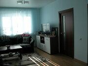 Продаем 3-х.к.кв.ул.Дзержинского д.22 - Фото 1