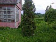 Внимание! Снижена цена на жилой дом в д. Радумля - Фото 1