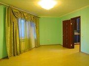Продается 3-к квартира по адресу пос.внииссок, ул.Дружбы, д.19 - Фото 1