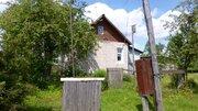Дом 410км. от спб в р.п. Красногородск Псковской области - Фото 5