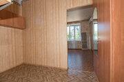 Продается комната с ок, ул. Калинина, Купить комнату в квартире Пензы недорого, ID объекта - 700758240 - Фото 4