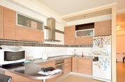 Квартира на Удальцова 85к4 - Фото 1