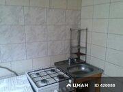 Продам 2-х комнатную квартиру со свежим ремонтом, в Серпухове - Фото 3