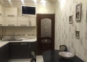 Сдается шикарная 2к квартира в новострое ул Камская - Фото 1