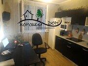 4 100 000 Руб., Продается 1-комнатная квартира в самом зеленом районе Зеленограда!, Купить квартиру в Зеленограде по недорогой цене, ID объекта - 321333143 - Фото 11