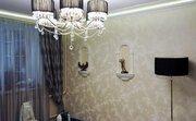 3-комнатная квартира, Серпухов, Юбилейная, 12 - Фото 4