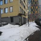 1квартира 60 кв м Шаболовка д 23 - Фото 5