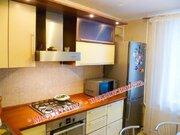 Сдается 2-комнатная квартира ул. Маркса 73, с мебелью - Фото 1