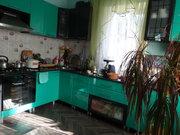 Дом в Залесном - Фото 2