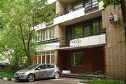 Аренда квартиры, м. Пушкинская, Ул. Большая Бронная