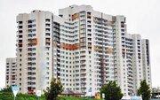 3-ю квартиру в Одинцовском районе ЖК «Западные ворота столицы» - Фото 1